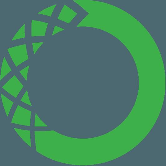 install anaconda ubuntu wget